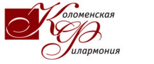 Коломенцев приглашают на программу в «Музыкальную гостиную»