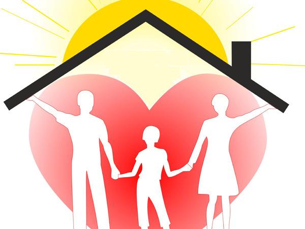 В городском округе Коломна 251 приемных семей и 444 детей из приемных семей получают помощь и консультации в службе сопровождения замещающих семей
