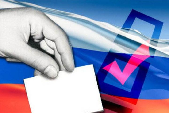 Газета «Коломенская правда» сообщает дату проведения жеребьёвки по распределению печатной площади между зарегистрированными политическими партиями и кандидатами